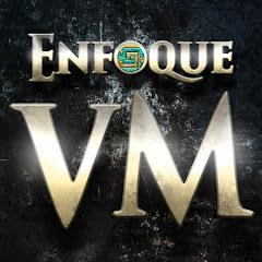 Enfoque VM