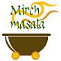 Mirch masala Madhu's