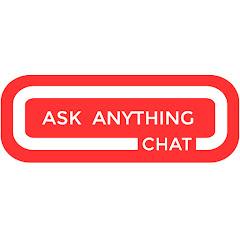 AskAnythingChat