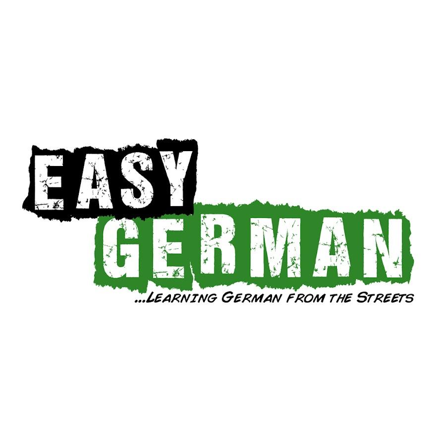 easy german youtube