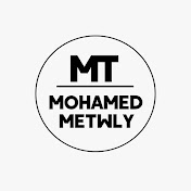 Mohamed Metwly