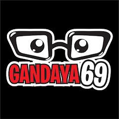 GANDAYA 69