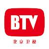 北京卫视官方频道 China BeijingTV Official Channel
