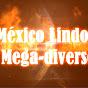 México Lindo y