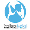 Excellence Medical