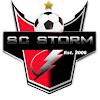 Futbol Club Santa Clarita Storm