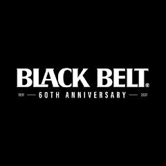 BLACK BELT MAGAZINE (OFFICIAL)