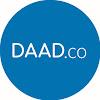 DAADColombia