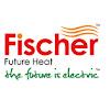 Fischer Future Heat UK