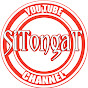SiTongaT