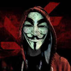 Pro Hacker