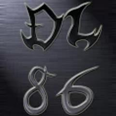 DarkoLoq86