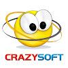 Crazysoft ltd