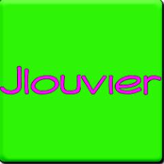 jlouvier