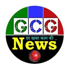 Jano With Gulab