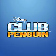 Club Penguin FR