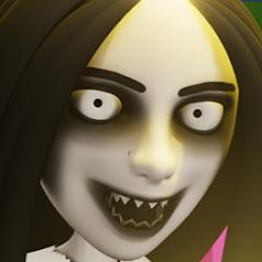 Nata Animation