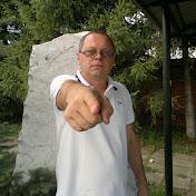 Валерий Неравнодушный