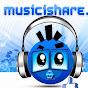 musicishare