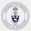 Faculty of Dentistry, University of Toronto