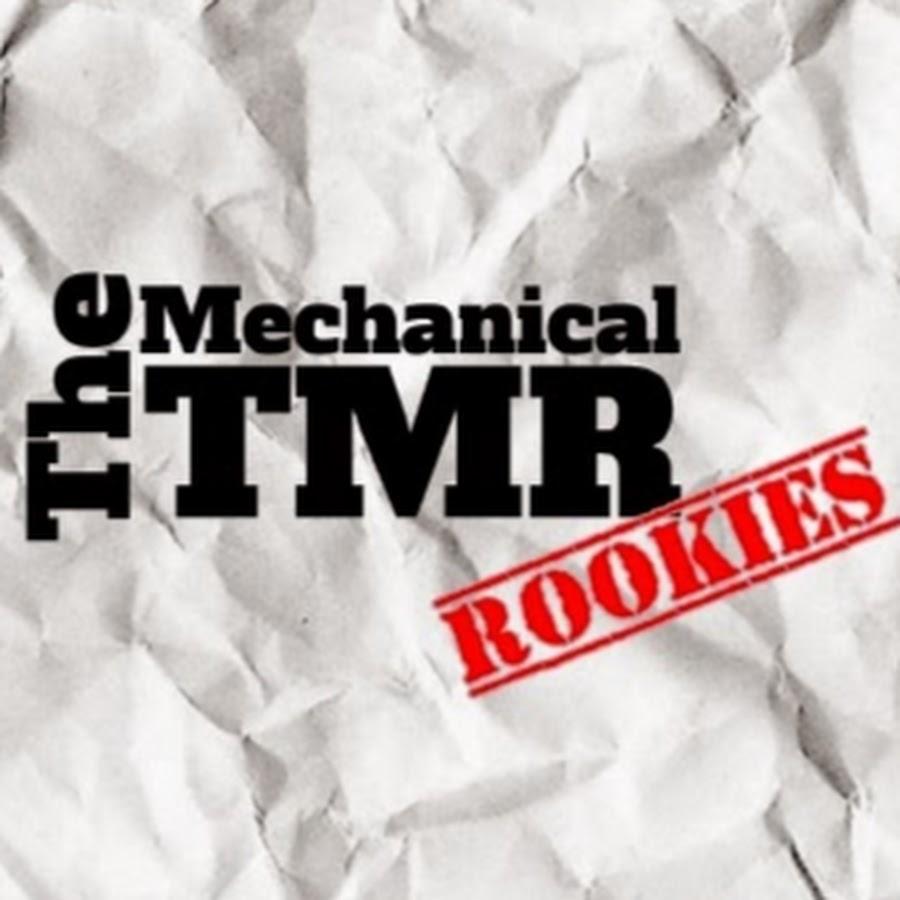 The Mechanical Rookies