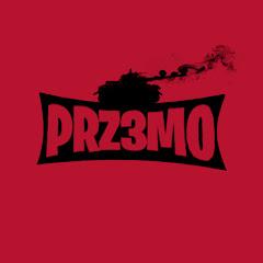 PRZ3M0 [Gameplay z Ironią]