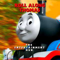 Roll Along Thomas