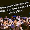 MakeMeClever.com