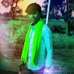 Sharnu Pujari