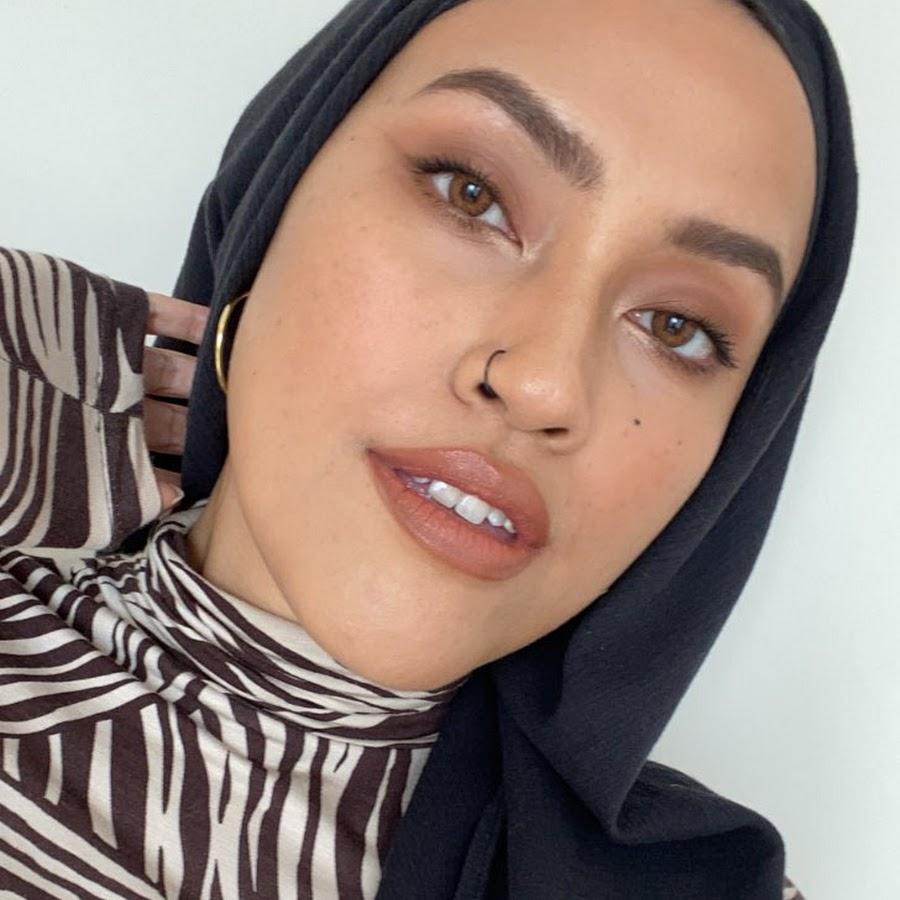 Noriana The Face Designer - YouTube