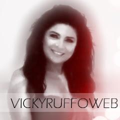 VickyRuffoWeb
