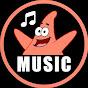 Patrick Show