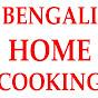 Bengali Home Cooking