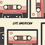 LifeAmerican