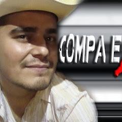 elcompae2