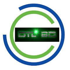 D.T.L. BD