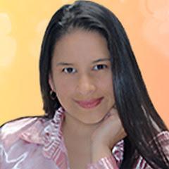 Vane Torres
