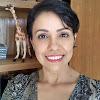 Marcinéia Oliveira