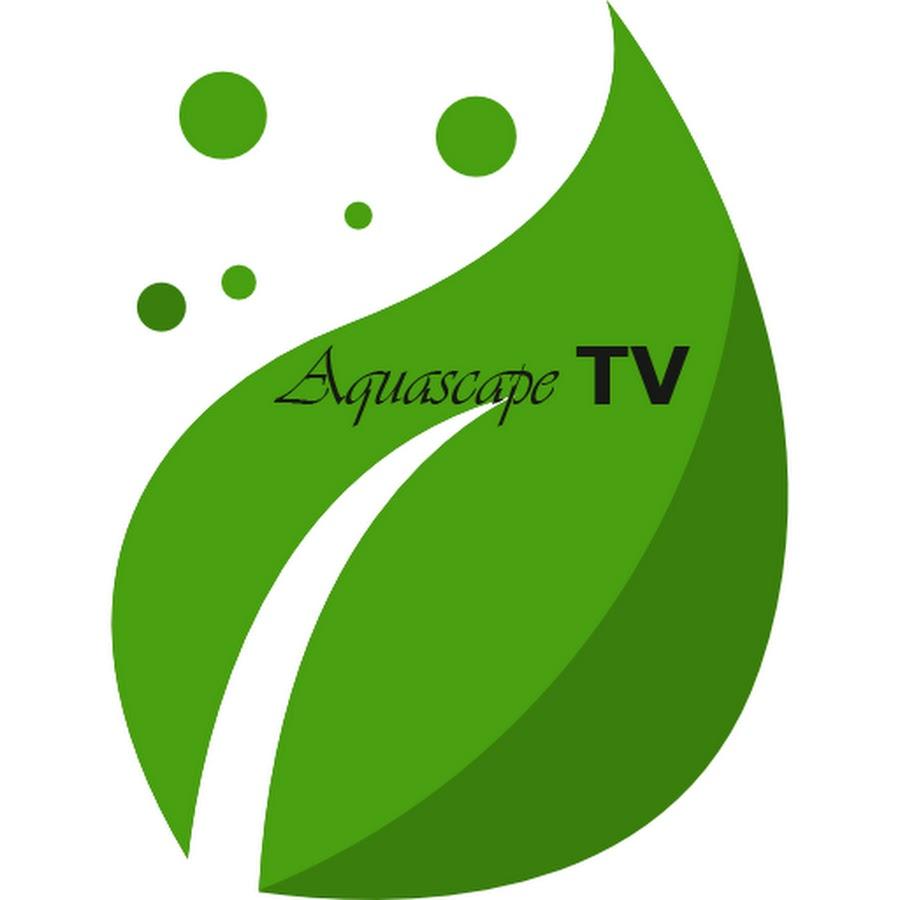 Aquascape TV