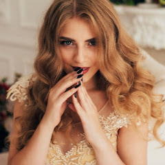 Alexandra Pnd