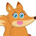Member FOX FAMILY
