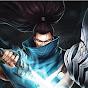 hindi me madad