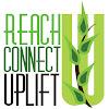 ReachConnectUpliftWomen