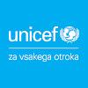 Slovenska fundacija za UNICEF