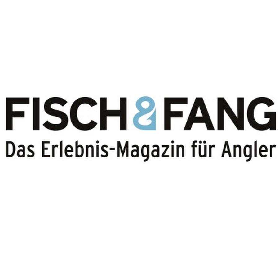 89a4ad3a7a1c90 Fisch und Fang Magazin - YouTube