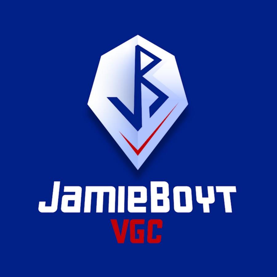 Image result for jamie boyt