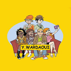 Y. Wardaoui