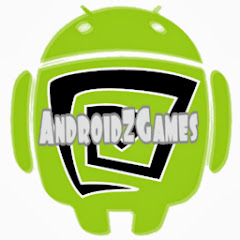 AndroidZGames