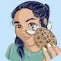 The Turtle Girl