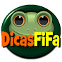 Sapo do DicasFifa
